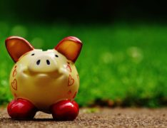 8 easy PTA fundraising ideas
