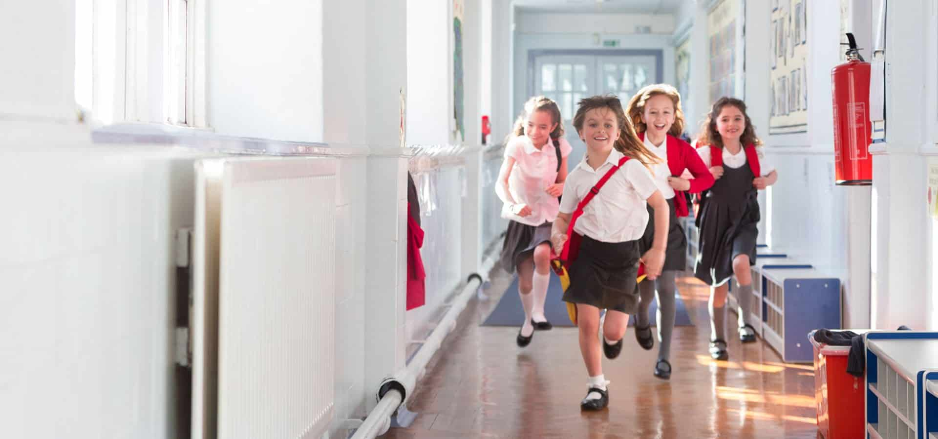 Apps for Primary Schools