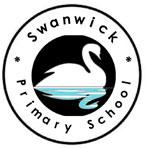 Swanwick Primary