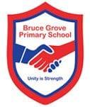 Bruce Grove Primary