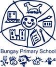 Bungay Primary