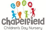 Chapelfield Nursery