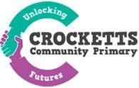 Crocketts Primary