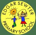 Edgar Sewter Primary School