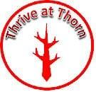 Thorn School